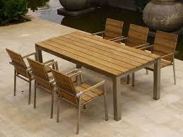 Modern Teak Wood Furniture Full Size Of Garden Wooden Table Design Backyard Small Garden Trends