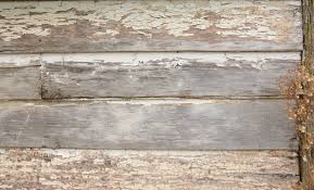 Textured Wall Background Old Wood Wall With Missing Planks Free Background Www