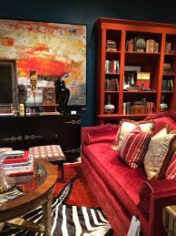 the best colors for a living room interior painting wall exterior