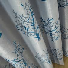 Curtains With Trees On Them Tree Features Occasions On Sale Curtains Market