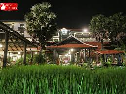 lucky angkor hotel best deal for direct booking in siem reap