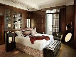 dorm room arrangement best dorm futon u2014 all home ideas and decor best dorm furniture