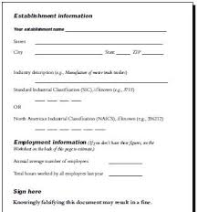 brief tutorial on completing the osha recordkeeping forms text