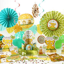 orange baby room decor kids cute decorating themes for nursery boy