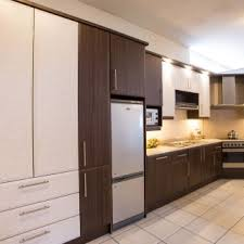 South African Kitchen Designs Tag For Kitchen Design Ideas In South Africa Kitchen Cabinets