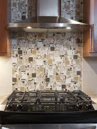 Backsplash Design Ideas 65 Best Kitchen Backsplash Images On Pinterest Kitchen