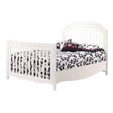 baby furniture kitchener baby furniture nursery furniture nestled by snuggle bugz