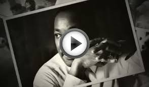 subject liberal politics dr martin luther king jr u0027letter from