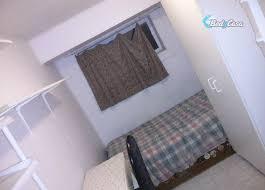 chambre chez l habitant york chambre chez l habitant à toronto york à partir de 48 chez
