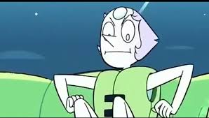Pearl Meme - pearl face by steven is a meme on deviantart