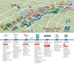 Mandalay Bay Pool Map Las Vegas Map 2015 Google Search Las Vegas Pinterest