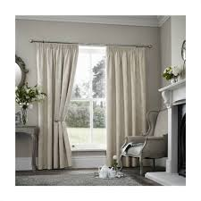 Chartreuse Velvet Curtains by Window Curtains Blinds And Accessories Oldrids U0026 Downtown
