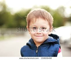 4 year boy stock images royalty free images vectors