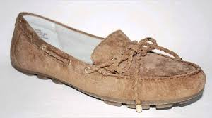 difference between loafers and moccasins youtube