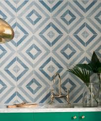 optiks tile topps tiles hallway pinterest topps tiles