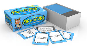 film quote board game kid history the party game by bored shorts tv u2014 kickstarter