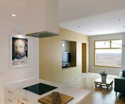 Apartment Furnishing Ideas 3 Room Flat Interior Design Ideas Small Apartment Decorating Ideas