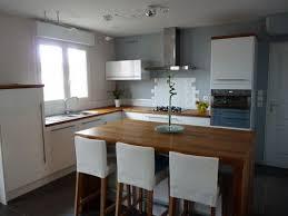 plan ikea cuisine cuisine on plan de travail credence cuisine and kitchens