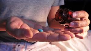 remédios para disfunção erétil impotência sexual md saúde