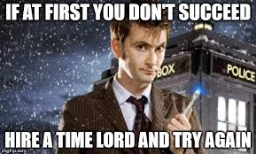 David Tennant Memes - david tennant 10th doctor meme generator imgflip