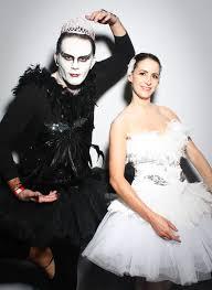 couples scary halloween costume ideas easy scary makeup ideas 10 last minute easy halloween makeup