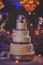 what a golden yummy treat from stephanie okereke u0027s wedding