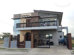 housing designs philippine housing design terms of use privacy policy philippine