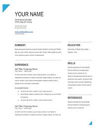 modern resume format 2015 pdf calendar fill in the blank resume template 66 images 8 best images of