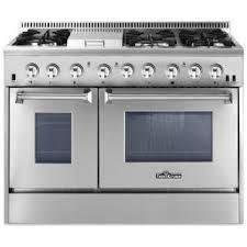 verona appliances dealers verona range 100 kitchen range dual fuel ranges ranges appliances big sandy superstores