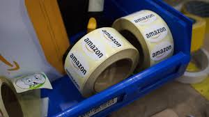 amazon black friday stock drops grocery stocks plunge after amazon u0027s whole foods purchase bloomberg