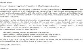 job cover letter email sample cover letter email sample cover