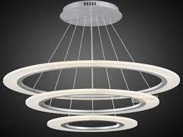 Modern Ceiling Lights Ideas Contemporary Light Fixturescapricornradio Homes