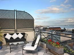 hotel in lisbon as janelas verdes boutique hotel
