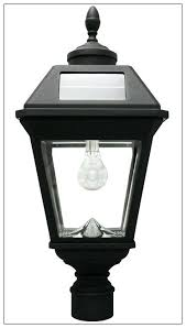 Solar Outdoor Lighting Solar Outdoor Lighting Lowes Medium Size Of Outside Lights Porch