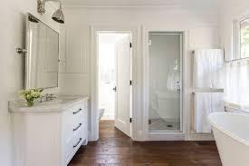 Small Shower Door 16 Shower Door Designs Ideas Design Trends Premium Psd