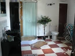 chambre d hote villeneuve les beziers chambres d hôtes à villeneuve lès béziers iha 19522