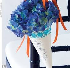 Nautical Themed Ribbon - 44 best navy images on pinterest navy gold wedding tables and