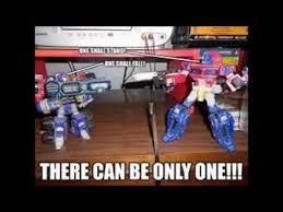 Transformers Meme - internet memes transformers youtube