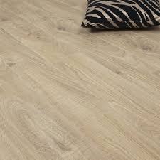 rough sawn traditional oak 10mm v groove ac4 1 76m2 laminate
