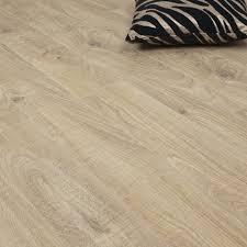 Sawing Laminate Flooring Rough Sawn Traditional Oak 10mm V Groove Ac4 1 76m2 Laminate