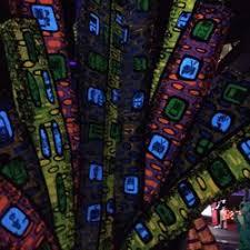 mini stained glass ls shot in the dark mini golf 10 photos golf 590 pittsburgh mills