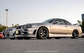 r34 nissan skyline r34 car car wallpapers photos and videos