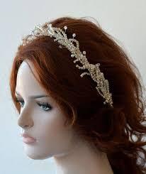 bridal headbands wedding headbands for bridal headbands silver headpiece