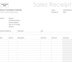 sample receipt template free download selimtd