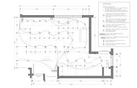 how to read floor plans symbols drafting sample u2013 reflected ceiling plan ceiling construction