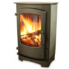 intro to wood burning 4 steps choosing your stove supply and install of wood burning stoves