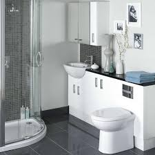 tiling ideas for a small bathroom 20 of the most amazing small bathroom ideas small bathroom tiles