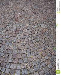 cobblestone floor royalty free stock photo image 2485465