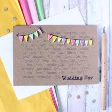 personalised wedding card wedding card wedding cards
