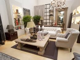 Apartment Living Room Design Ideas Country Living Room For Your House Doherty Living